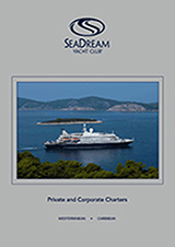 charter-brochure