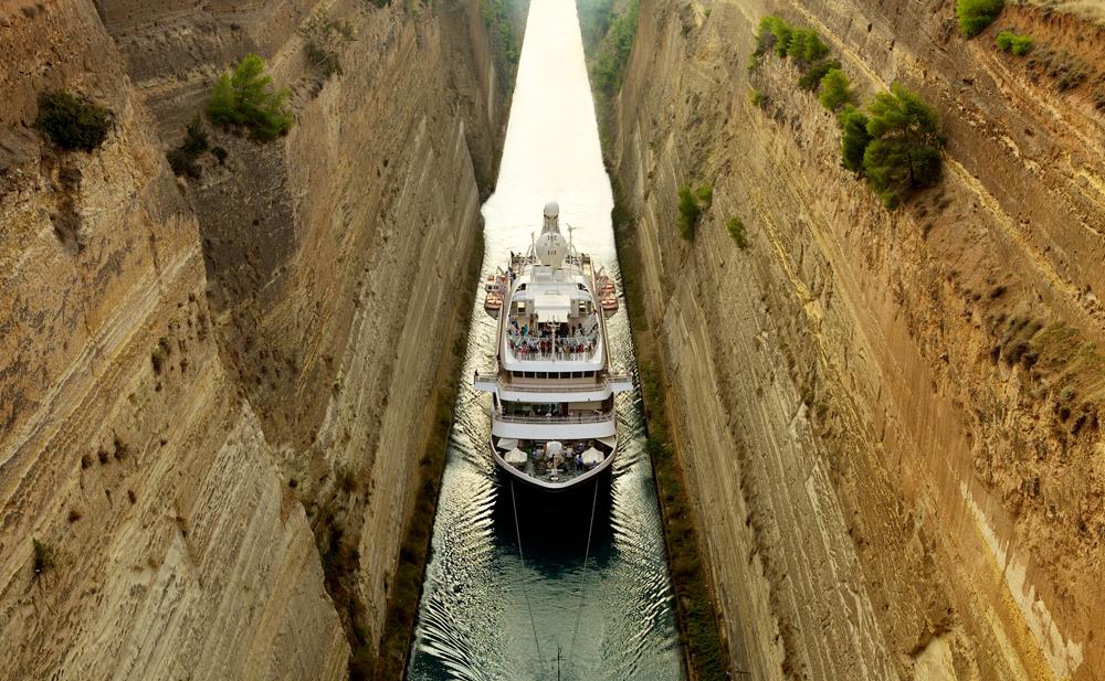 mediterranean cruise line, mediterranean cruise lines